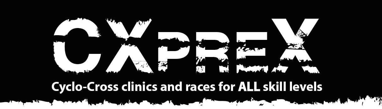 CXpreX