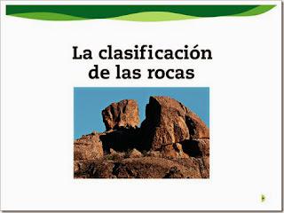 http://www.e-vocacion.es/files/html/143175/recursos/la/U04/pages/recursos/143175_P55_1.html