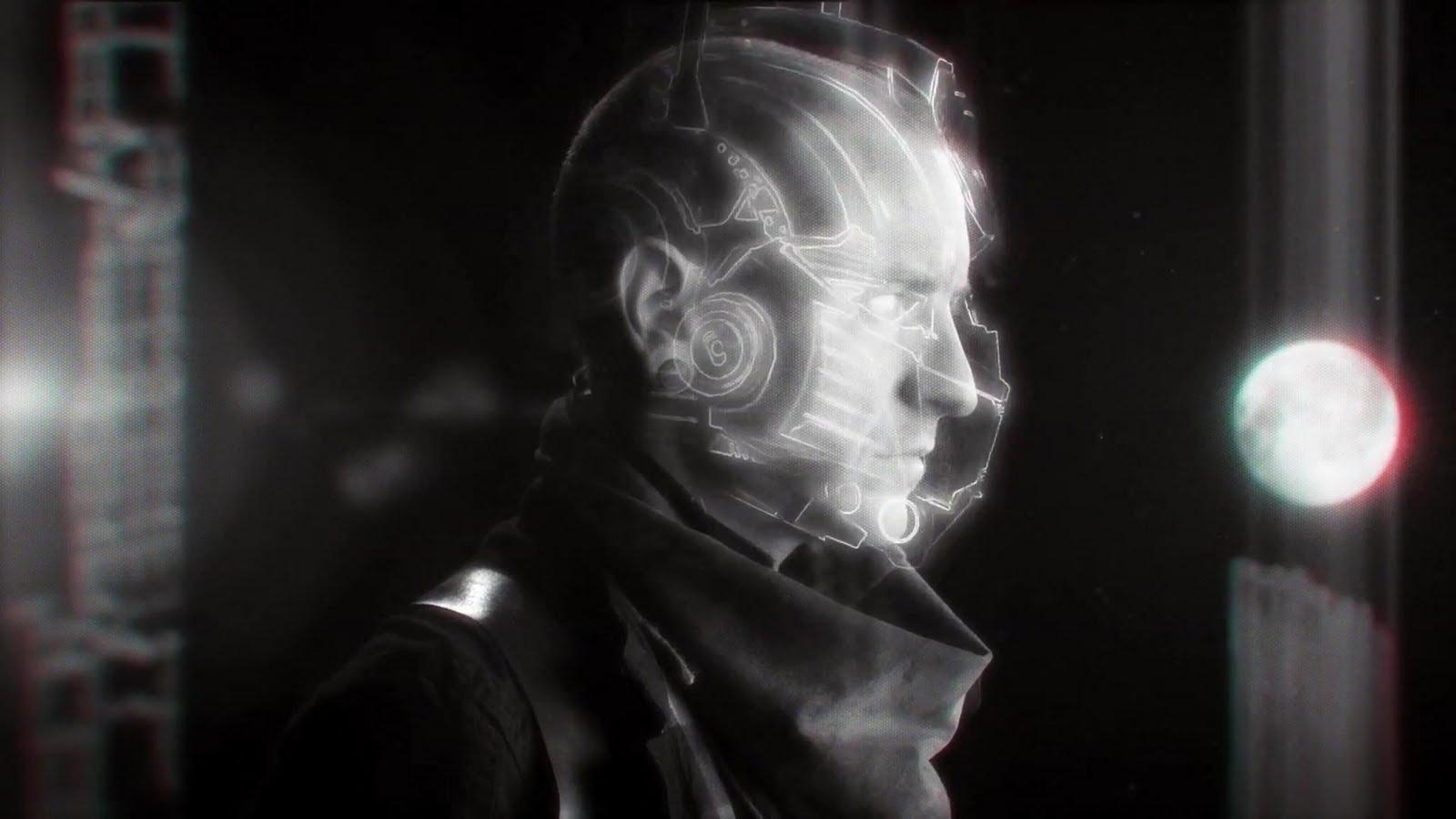 Linkin Park - Iridesce...