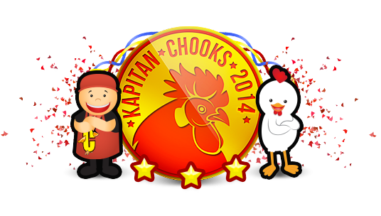 http://www.boy-kuripot.com/2014/11/nominate-your-kap-chooks-14.html