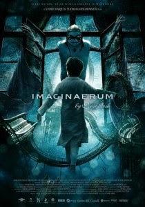 imaginaerum (2012) ταινιες online seires xrysoi greek subs
