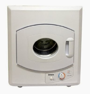 used washer and dryer july 2014
