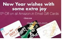 Amazon-New-Year-Email-Gift-Cards