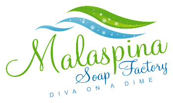 Malaspina Soap Factory Inc.