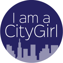 I am a City Girl