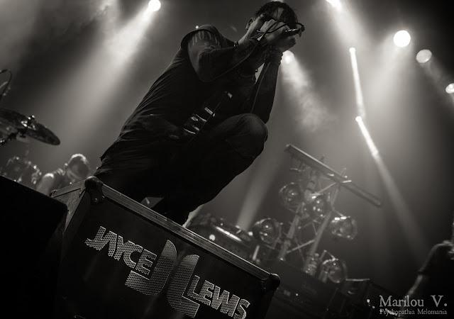 Jayce Lewis