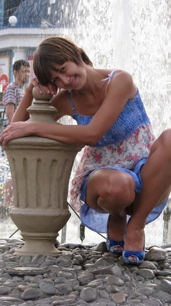 Необъявленная ВОЙНА Оккупация Крыма. Донбасс: У террориста ...: http://poltavets-marina.blogspot.com/2014/07/blog-post_9387.html