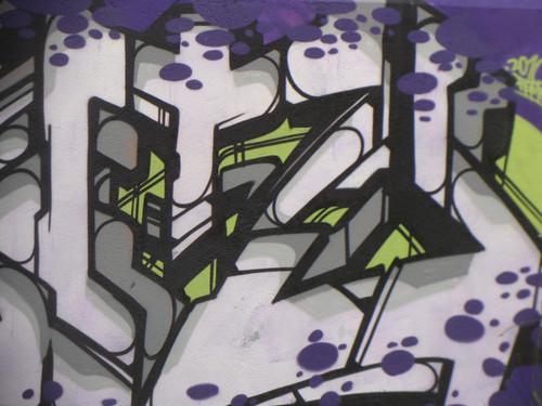 letter art m. art deco anmodern letter m