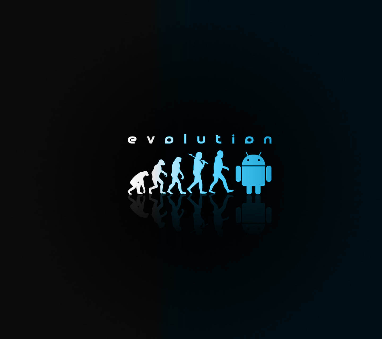 http://4.bp.blogspot.com/-ZKyLQUfMQNk/UMMxVQgNJEI/AAAAAAAAMdk/4wwRzHUz538/s1600/evolution-samsung-galaxy-s3-wallpaper.jpg