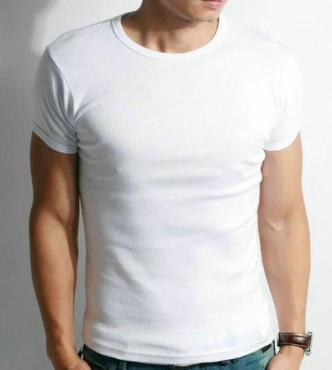 men 39 s latest fashion men 39 s latest fashion t shirts. Black Bedroom Furniture Sets. Home Design Ideas