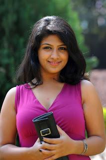 Supriya-Stills-At-Sashesham-Pressmeet-CF-01.jpg