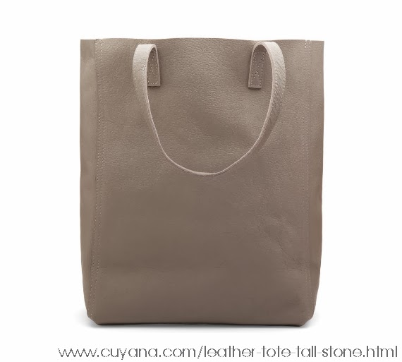http://www.cuyana.com/the-perfect/totes.html