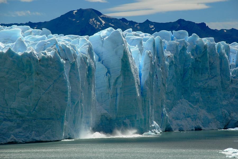 Argentina Perito-moreno-glacier-calafate-tours