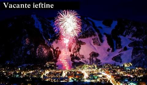 revelion-munte-ieftin-2015