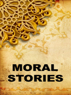 Moral Inspirational Motivational Stories