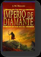 http://editoradraco.com/2015/08/07/imperio-de-diamante-j-m-beraldo/