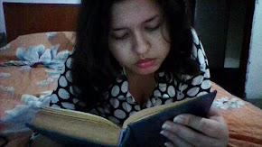 A Leitura e Eu