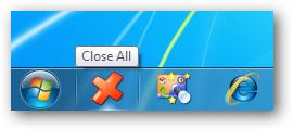 برنامج Close اغلاق البرامج والنوافذ المفتوحة الويندوز بضغطة بوابة 2014,2015 closeall.png