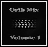 VA - Qrib Mix Volume 1