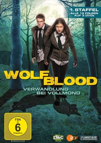 http://www.amazon.de/Wolfblood-Verwandlung-Vollmond-Staffel-DVDs/dp/B00BEREALS/ref=sr_1_1?ie=UTF8&qid=1393766273&sr=8-1&keywords=wolfblood