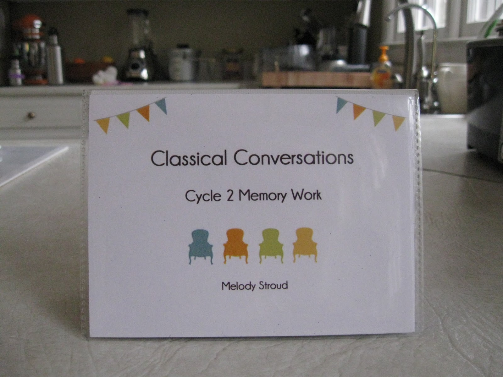 And here we go cycle 2 memory work flip chart cycle 2 memory work flip chart solutioingenieria Choice Image