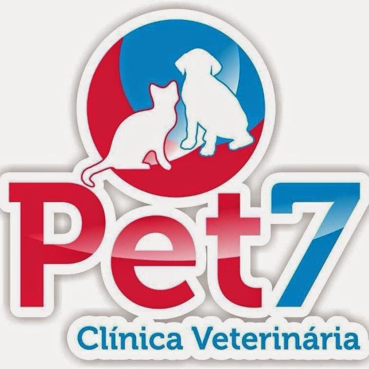 https://www.facebook.com/Petseteclinicaveterinaria/timeline