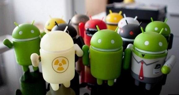 5 tips cara membersihkan data pada smartphone Android agar aman