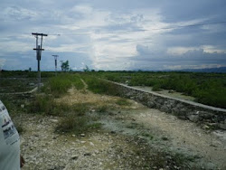 Vacant Lot for sale at Kalawisan.