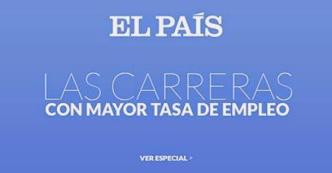 http://elpais.com/especiales/2014/carreras-con-mas-empleo/