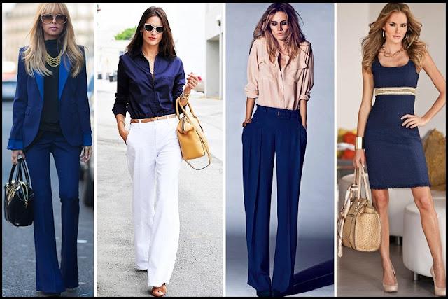 projeto arco iris blog estilo modas e manias