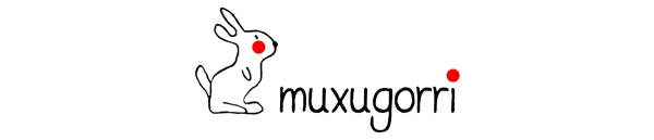 Muxugorri Blog