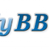 Tutorial manual installasi forum MyBB