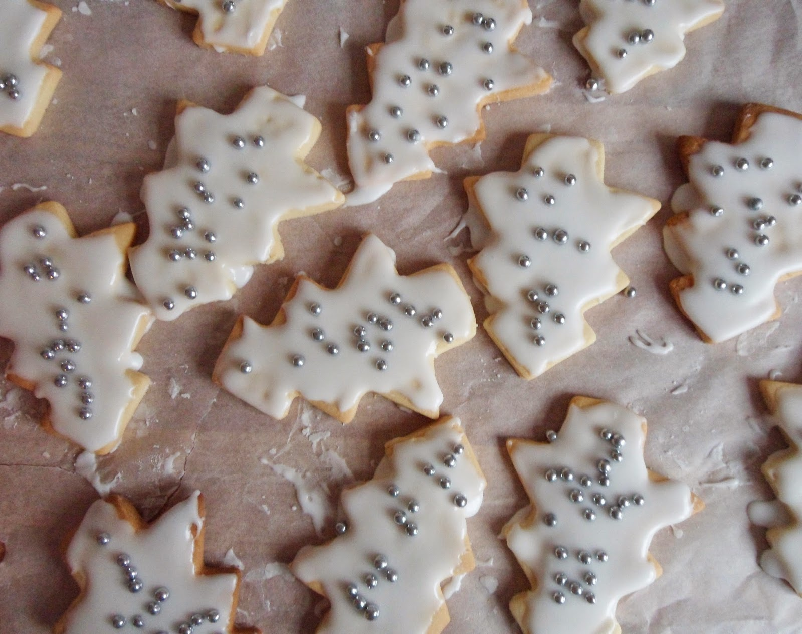 fbloggers, cooking, lifestyle, lifestylebloggers, lbloggers, christmas, christmascookies, biscuits, baking