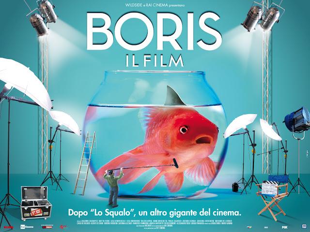 boris-il-film-recensione-trailer