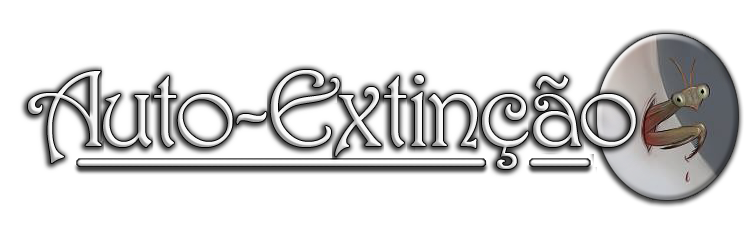 Auto Extinção