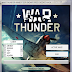 War Thunder Hack - Aimbot,ESP,Alarm,Radar,Speed Hack