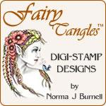 FairyTangleArt/Etsyshop