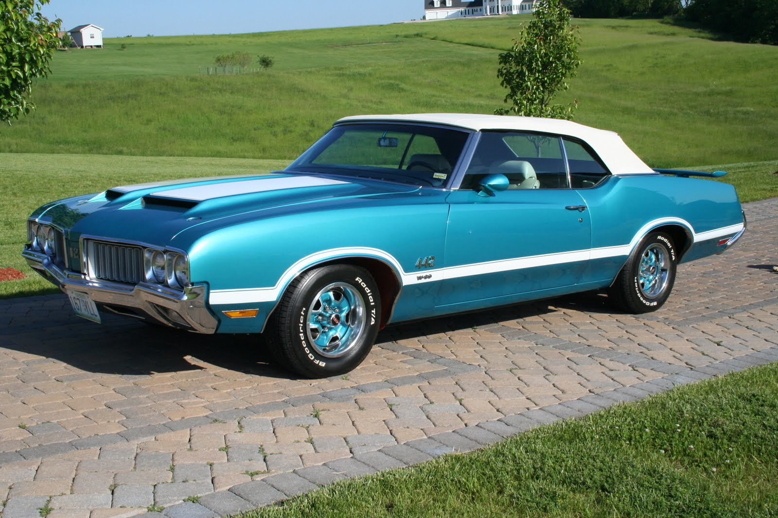 Classic car information musclecars us muscle cars us for American and classic cars
