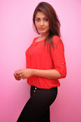 Madhu shalini latest glam pics-thumbnail-11