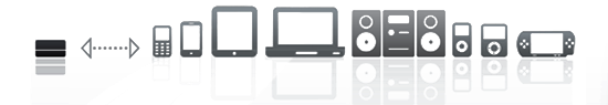 http://4.bp.blogspot.com/-ZLEfc34OzGA/UKeAwcQy3aI/AAAAAAAAM_I/ULV4FSBZ390/s1600/devices.png