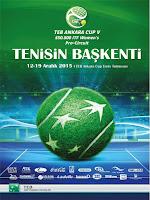 ankara-cup-tenis-turnuvası-afişi