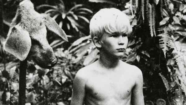 lord of the flies simon as a christ figure In addition to those referencing the beast, biblical allusions in lord of the flies focus on simon simon is seen by many as a christ figure simon is seen by many as a christ figure simon demonstrates the following.