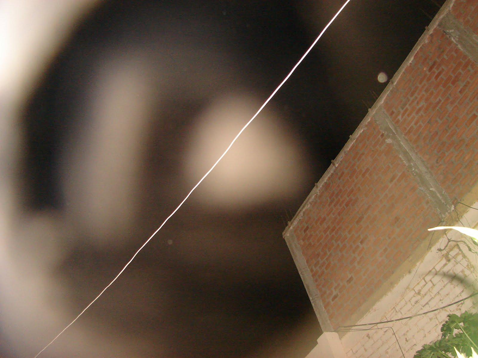 Atencion-23-enero-24-25-26-27-28-29-30...2012...ESPECTACULARES-MENSAJES-ET-Ovni-sec-Huacho-3:54:08-
