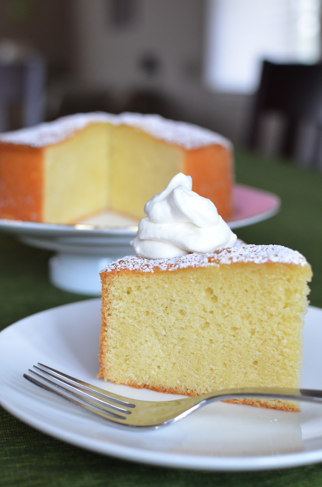 Image Result For How To Make Frosting