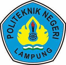 Politeknik Negeri Lampung, Bandar Lampung