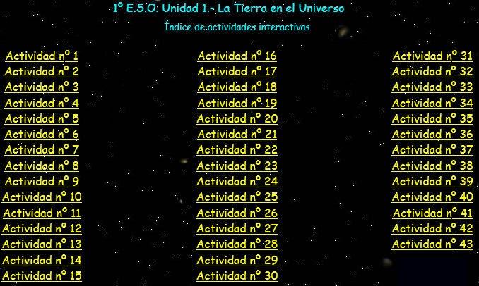 http://www.juntadeandalucia.es/averroes/~29701428/ccnn/interactiv/el_universo/el_universo_00.htm