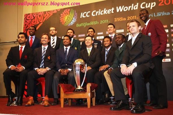 Icc Cricket World Cup 2011. ICC Cricket World Cup 2011