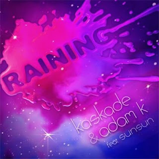 Raining (Minnesota Remix) - Kaskade & Adam K