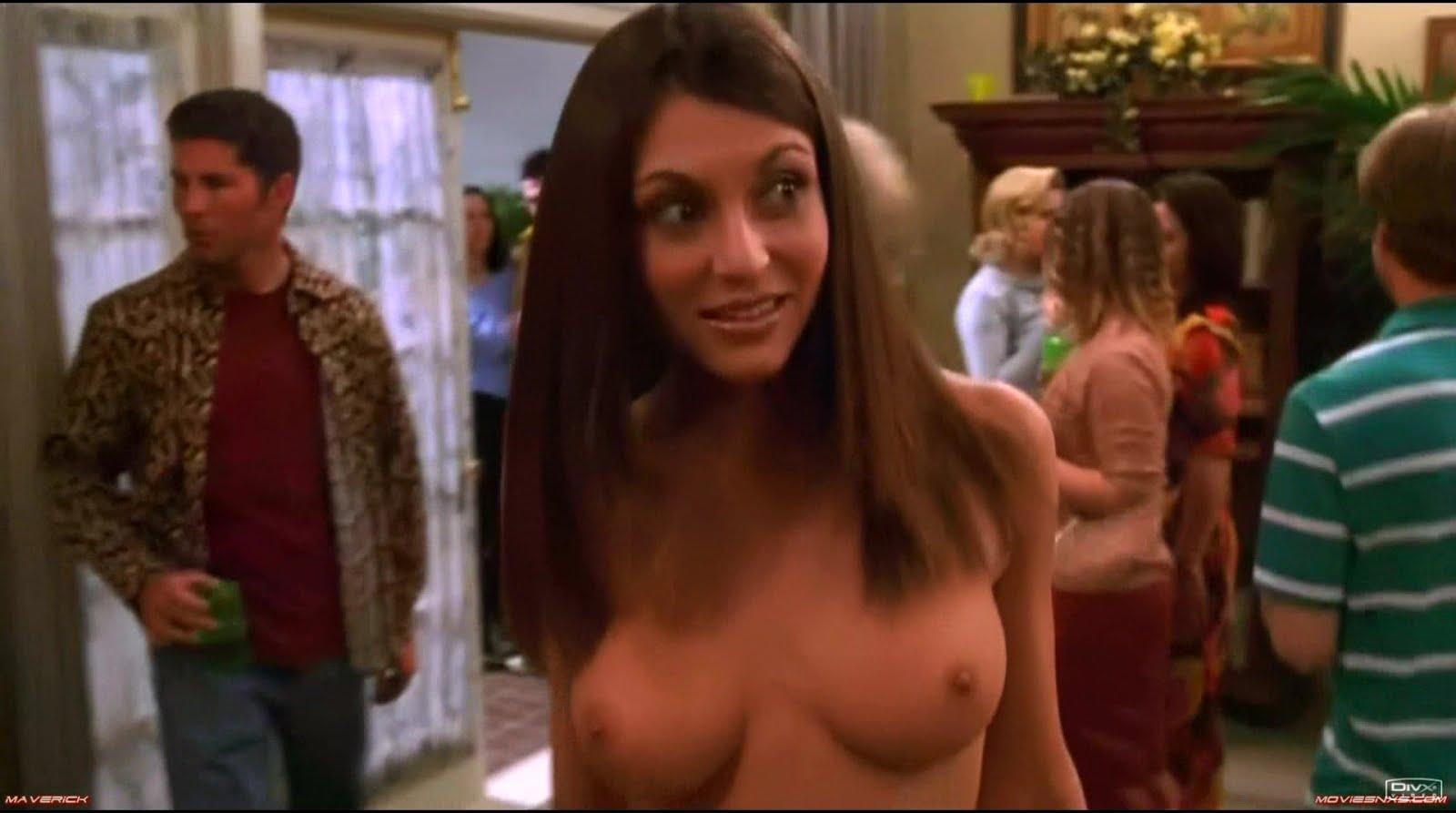 documentary fluffer making porn