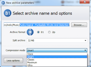 B1 Free Archiver1